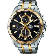 men s casio edifice chronograph watch efr 546sg 1avuef watch mens casio edifice chronograph watch efr 546sg 1avuef