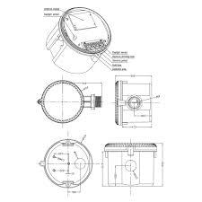277v wiring diagram