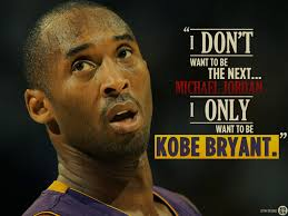 Kobe Bryant Quotes Wallpapers - Top ...