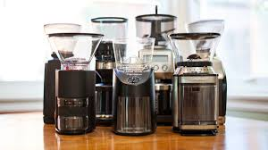 The world's best cup of coffee just got a whole lot easier to make from home. The Best Coffee Grinders Of 2021 Reviewed