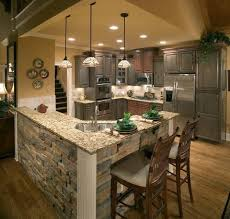 Kitchen Remodel San Antonio Tx Set Plans