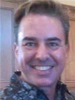 Troy Marino Obituary (1965 - 2019) - Norco, LA - The Times-Picayune