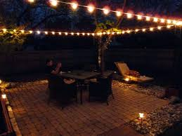 led patio string lights wonderful hanging patio lights bright diy outdoor string with light ideas 2017 beautiful sugarlips house design patio lights