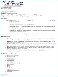 Senior Copywriter Resume Copywriter Resume Samples Senior Copywriter Resume Samples 16