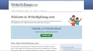 essay writing customer service custom essay uk prepare my essay i retain the services of a major essay creator on the uk custom essay on line personalized essay old fashioned paper posting services