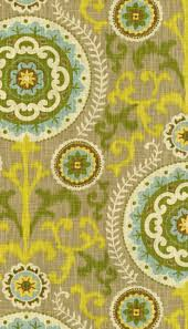 Small Picture 29 best Fabulous Fabrics images on Pinterest Home decor fabric
