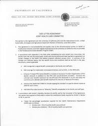 contract uaw local 5810 the union for over 6000 postdoctoral researchers at uc child support agreement letter