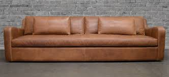 couch Chic light brown leather couch light brown leather couch