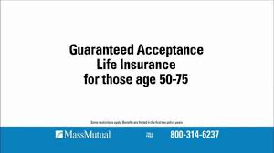 colonial penn life insurance quotes pleasing colonial penn life insurance rates