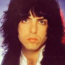 find this pin and more on paul stanley
