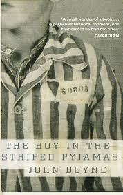 best the boy in the striped pyjamas images the  the boy in the striped pyjamas