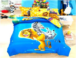 toy story toddler bedding toy story toddler bedding set toy story bed set twin toy story toy story toddler bedding