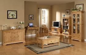 Pine Living Room Furniture Rustic Pine Living Room Furniture