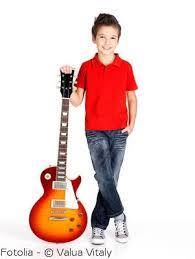 <b>Electric Guitar</b> for <b>Kids</b> - KidsGuitarWorld
