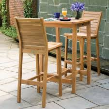 black dining sets with 4 chairs small wood dining table and chairs dining room table sets for small spaces