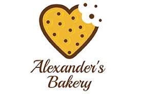 Alexanders Bakery Allergy Friendly Baked Goods Made With Love