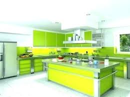 green kitchen mat lime appliances s bright matt tiles green kitchen mat lime