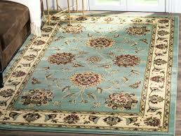 safavieh lyndhurst collection fl border area rug