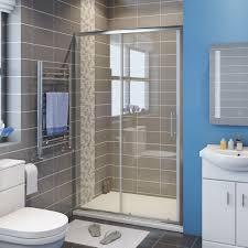 amazing glass shower doors for your bathroom design idea bathroom frameless glass shower doors