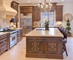 Small Picture Kitchen And Bath Designer Salary Range Ideasidea