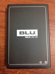 Bateria Blu Studio 5.3 S C806705280t ...