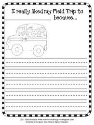 Best     First grade writing prompts ideas on Pinterest   First     Pinterest creative writing exercises for  st graders