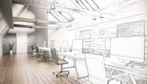 Self House Design Program The Best Home Design Software In 2019 Creative Bloq