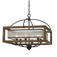 buy a handmade live edge exotic dining table with mission style buy a handmade live edge exotic dining table with mission style chandelier style dining room lighting