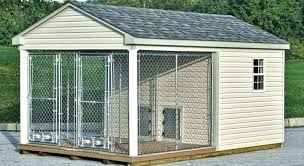 outdoor dog kennels for arts in bloom top best large comparison used