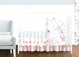 pink elephant crib bedding pink elephant crib bedding set pink and grey elephant crib bedding canada
