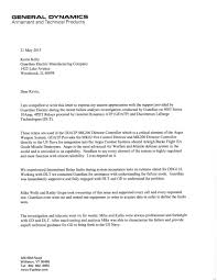 Hvac Cover Letter Letters For Engineer Awesome Standards Kotoand