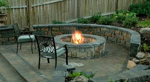 full size of patio how to build outdoor fire pit ideas indoor home designs image of