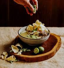 Daftar makanan khas indonesia di bawah ini akan mewakilkan berbagai hidangan dari berbagai penjuru daerah di indonesia. Luncurkan Restoran Lidah Lokal Artotel Group Sajikan Resto Khas Masakan Indonesia Times Malang