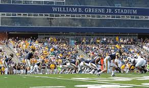 Furman Football Stadium Seating Chart Etsubucs Com Etsu Gears Up For First Socon Road Game