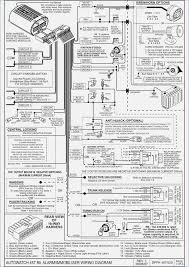 autowatch immobiliser wiring diagram buildabiz me autowatch immobiliser wiring diagram at Immobiliser Wiring Diagram