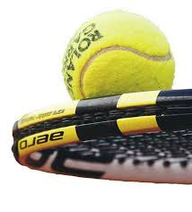 Brandon Holt pulls off upset in Orange Bowl tennis tournament - South  Florida Sun Sentinel - South Florida Sun-Sentinel