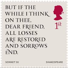 Shakespeare Quotes About Death Shakespeare British stamps 100 Engelse Postzegels Pinterest 73