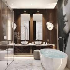 545 Best Bath images in 2019 | Bath room, Interior decorating, Bathrooms