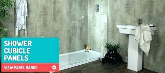 install shower wall panels over tile shower wall tile install shower wall panels over tile