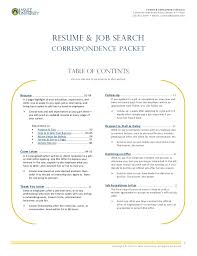 1 CAREER & EMPLOYMENT SERVICES Lawrence Administration Center, 4 t h Floor  215.951.1075 ...