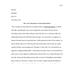 essay on great expectations essay on great expectations theme analysis 1256 words bartleby