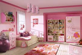 kids bedroom for teenage girls. Exellent Bedroom Girlskidsbedroomdesignideastheperfectchildrens To Kids Bedroom For Teenage Girls