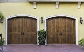 Garage Door Reviews