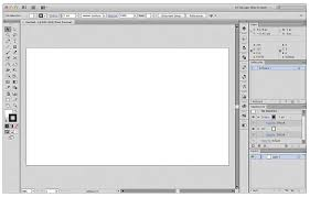 Working With Artboards Ui Design With Adobe Illustrator Cs6 The