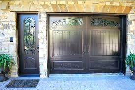 garage door with entry door built in garage doors with entry door beautiful carriage doors and garage door with entry door built