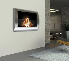 smokeless fireplace reviews furniture logs gel grate home pertaining to smokeless fireplace
