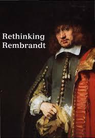 rethinking rembrandt by isabella stewart gardner museum issuu