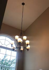 6 feet chandelier for for in st louis mo