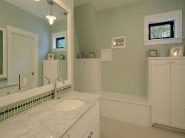 bathrooms lighting. bathroom with light green walls bathrooms lighting