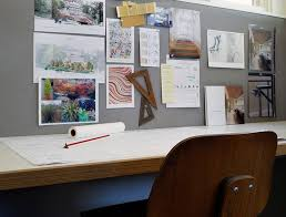 office bulletin board design. Bulletin Board Design Ideas Home Office Modern With Stair Kids Rooms C